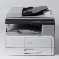 Jual Mesin Fotocopy Ricoh MP2014