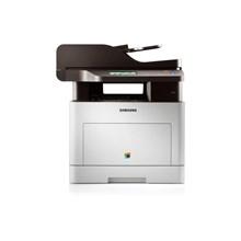 Mesin Fotocopy Samsung M 4070 FR
