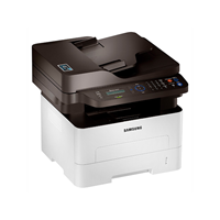 Jual Mesin Fotocopy Samsung M 2885 FW