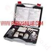 Arsenic Test Kit