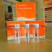 Jual Formalin Test Kit Jakarta 2