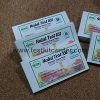 Pork Detection Kit Bogor 1
