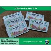 Jual Pork Detection Kit Jambi 2