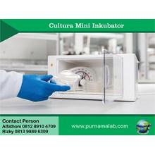 Portabel Mini Incubator Tanjung Pinang