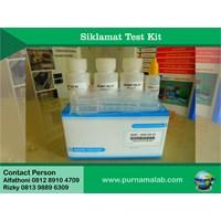 Jual Siklamat Test Kit Pekanbaru 2