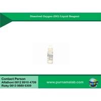 Dissolved Oxygen - DO Liquid Reagent 1