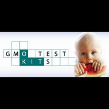 GMO Test Kit