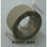 Pick Up Roll Type PURRC-6050