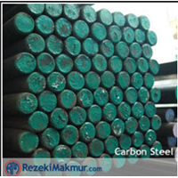 Carboon Steel