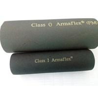Dari Armaflex 0