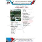 SPEED BOAT P.4.00M SPEED-HIGHT (4 PAX) 1