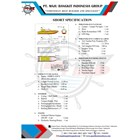 AMBULANCE BOAT P.12.00M SPORTY (OUTBOARD ENGINE) 1