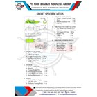AMBULANCE BOAT P.12.00M SPORTY (OUTBOARD ENGINE) 5