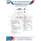 PASSENGER BOAT P.7.00M (6 PAX) 1