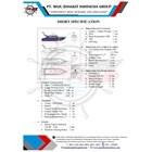 PASSENGER BOAT 11.89 M (20 PAX) 1