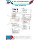 PASSENGER BOAT P.23.00M LARGE CAPACITY (150 PAX) 1