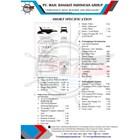 CATTAMARAN BOAT P.12.00M -14.00M VIP (60 PAX) 2