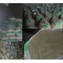 Flour Shells-Katul-Katul Mix Oil And Dregs Of Fish-Fish Meal