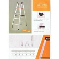 Jual Tangga Aluminium Altima Dp-13 2