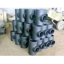 Reduser Tee Carbon Steel A234 WPB