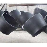 Jual Reduser Concentirk Carbon Steel Astm A234WPB