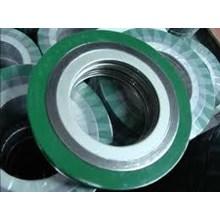 Spiral Wound Gasket Carbon Steel