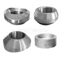 Jual Weldolet Stainless Steel Astm A182-F316L
