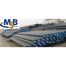 Pipa Karbon Steel Astm Api 5L Gr.B