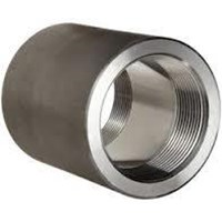 Jual Socket Forged Steel Astm A105