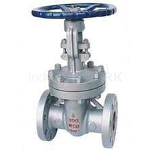 Gate Valve Carbon Steel Astm A216 Wcb
