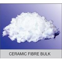 Ceramic Fibre Bulk