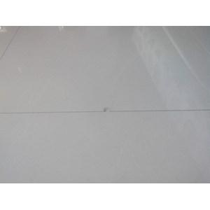 poles lantai By CV. Indah Karya Bersaudara