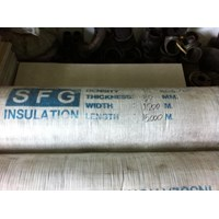 Rockwool Greenwool For Insulation
