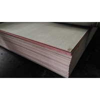 Jual Pinkboard By Grc Board