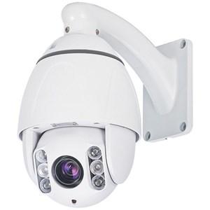 Dari Kamera Cctv Dome Mini 1.3 Mp 0