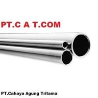 TUBING - PIPA SANDVICK & SAKAI