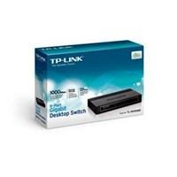Jual TP-LINK TL-SG1008 GIGABIT 8Port Switch Hub