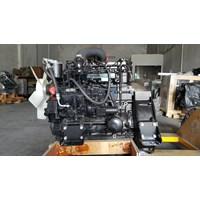 Jual Mitsubishi Diesel Engine S4SD-T