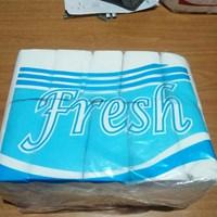Jual tissue