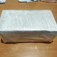 Jual tissue 2