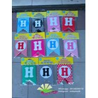 Banner Huruf 1
