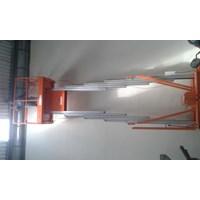 Supplier Tangga Elektrik Di Surabaya-Gresik-Mojokerto