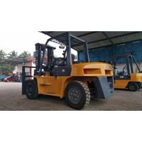 Agen Forklift Diesel Murah Di Samarinda-Banjarmasin-Pontianak-Balikpapan