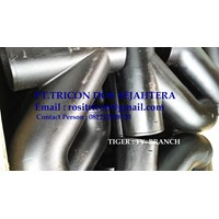 Jual Pipa Elbow Cast Iron 2