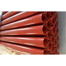 CAST IRON PIPE PAM GLOBAL
