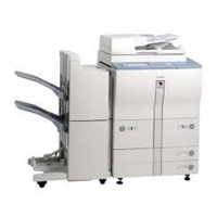 Canon iR5055 Coppy Photo machine