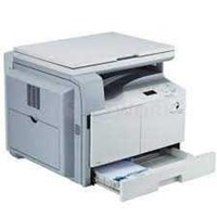 Canon iR2002 Coppy Photo machine