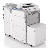 Canon iR6570 Coppy Photo machine