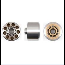 Hydraulic Part Merk Jic 3