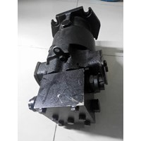 Jual Motor Piston Pump
